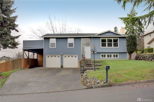 2204 S 284th St, Federal Way, WA 98003 (#1553883) :: Canterwood Real Estate Team