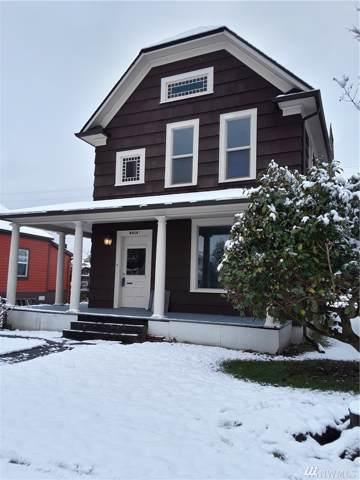 2016 Rockefeller Ave, Everett, WA 98201 (#1553885) :: Liv Real Estate Group