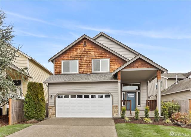 232 Whitman Place NE, Renton, WA 98059 (#1553894) :: The Shiflett Group