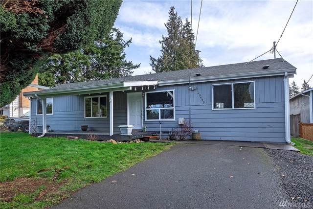 20425 54th Ave W, Lynnwood, WA 98036 (#1553900) :: KW North Seattle