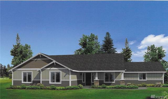 15733 Lawrence Place SE, Yelm, WA 98597 (#1553913) :: Better Properties Lacey