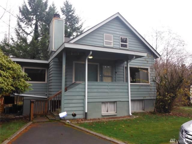 23506 132nd Ave SE, Kent, WA 98042 (#1553917) :: Lucas Pinto Real Estate Group