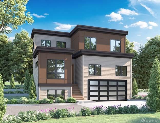 8011 NE 116th Place, Kirkland, WA 98034 (#1553929) :: Ben Kinney Real Estate Team