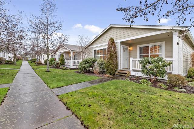 5679 Rosemary Ave, Ferndale, WA 98248 (#1553930) :: Mosaic Home Group