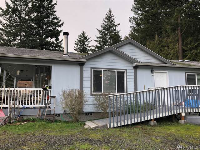 372 Port Hadlock Heights Rd, Port Hadlock, WA 98339 (#1553936) :: Northern Key Team