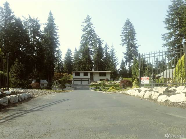 5724 176th St SW, Lynnwood, WA 98037 (#1553943) :: The Kendra Todd Group at Keller Williams