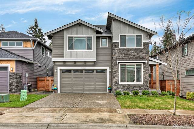 13722 186th Av Ct E, Bonney Lake, WA 98391 (#1553946) :: Northwest Home Team Realty, LLC