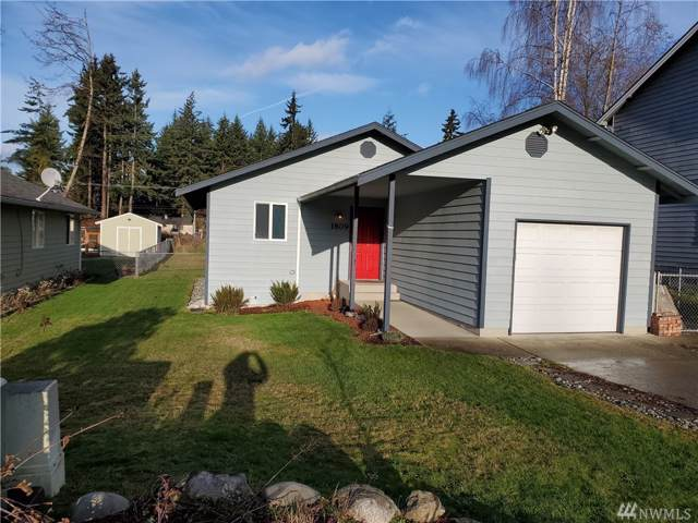 1809 W 11th St, Port Angeles, WA 98363 (#1553950) :: Lucas Pinto Real Estate Group