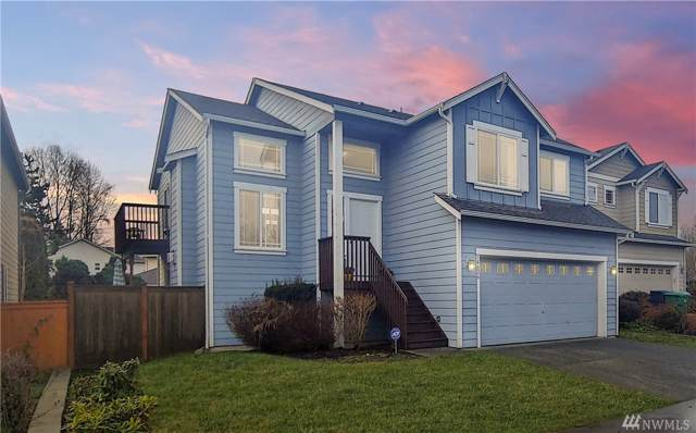 14626 4th Ave W, Lynnwood, WA 98087 (#1553969) :: Canterwood Real Estate Team