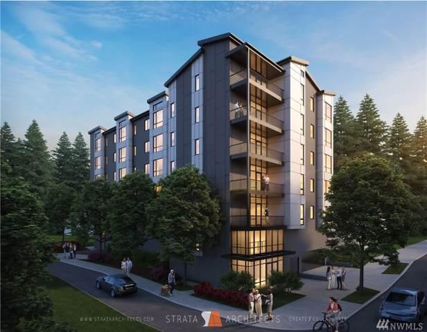 304 NE 152nd St, Shoreline, WA 98155 (#1553980) :: Record Real Estate