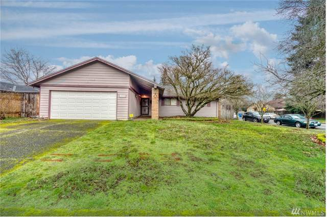 10220 NE 28th Cir, Vancouver, WA 98662 (#1553984) :: Mosaic Home Group