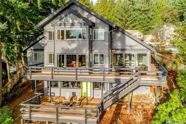 7827 NE Chief Wahalchu Rd, Indianola, WA 98342 (#1553994) :: Canterwood Real Estate Team