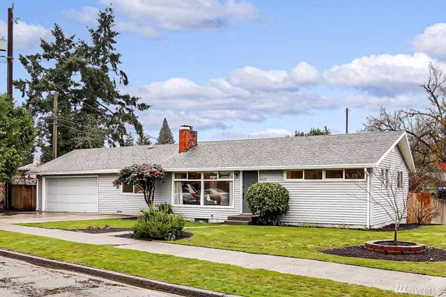 4523 S Rose St, Seattle, WA 98118 (#1553997) :: Northwest Home Team Realty, LLC