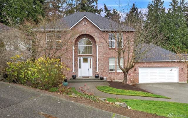 9421 53rd Ave W, Mukilteo, WA 98275 (#1554002) :: Diemert Properties Group