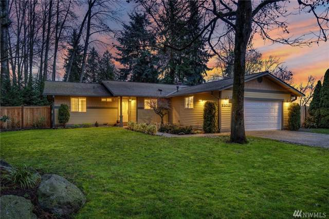 11013 NE 149th St, Bothell, WA 98011 (#1554005) :: Real Estate Solutions Group
