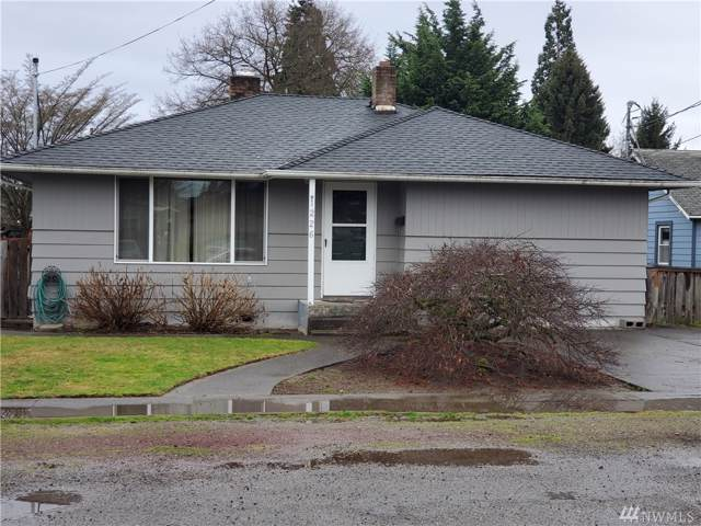 1226 3rd Ave Nw, Puyallup, WA 98371 (#1554011) :: Northwest Home Team Realty, LLC