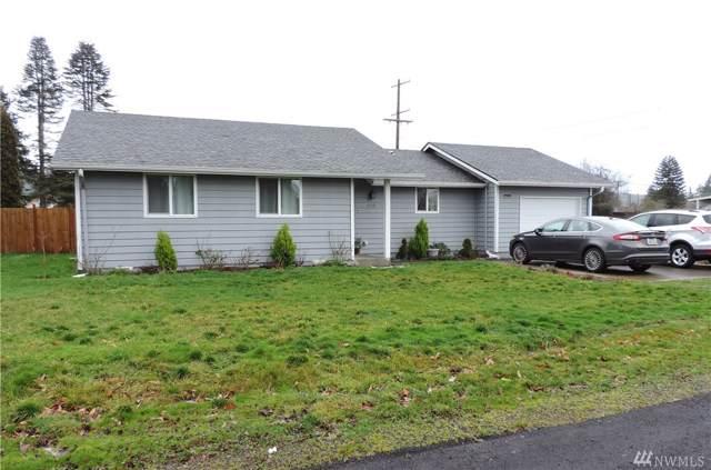 620 S Ash St, Centralia, WA 98531 (#1554014) :: Record Real Estate