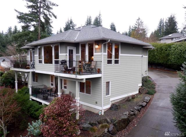 25 Windward Dr, Bellingham, WA 98229 (#1554024) :: Hauer Home Team