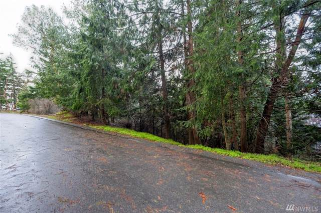 0 Maple St, Port Townsend, WA 98368 (#1554061) :: Northwest Home Team Realty, LLC