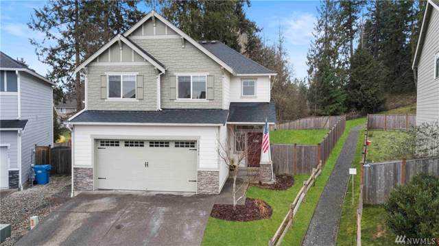 18809 23rd Av Ct E, Tacoma, WA 98445 (#1554063) :: NW Home Experts