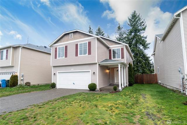 20000 Kuper Ct, Centralia, WA 98531 (#1554067) :: Real Estate Solutions Group