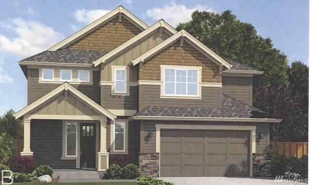 20123 25th Av Ct E, Spanaway, WA 98387 (#1554072) :: Better Homes and Gardens Real Estate McKenzie Group