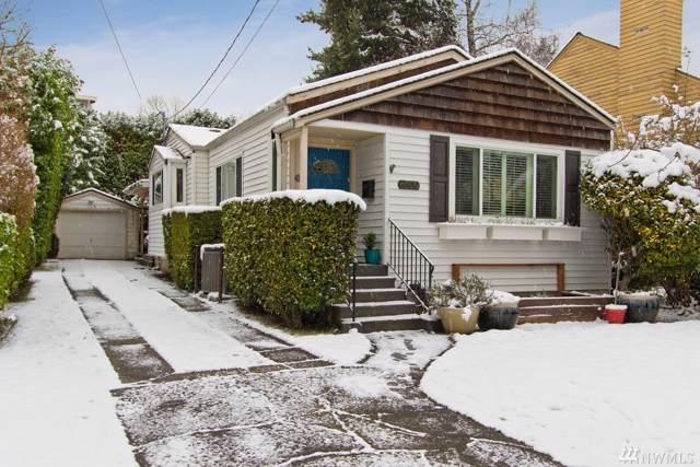 6509 36th Ave NE, Seattle, WA 98115 (#1554085) :: McAuley Homes