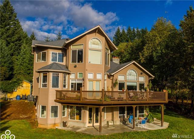 27119 NE Bradford Rd, Vancouver, WA 98682 (#1554090) :: Keller Williams Western Realty