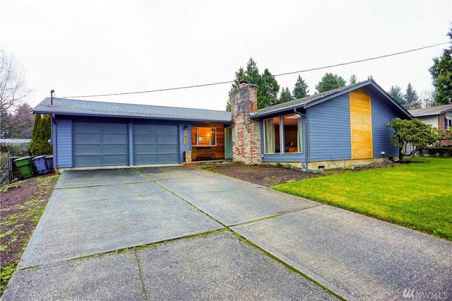 3633 66th Ave W, University Place, WA 98466 (#1554100) :: The Shiflett Group