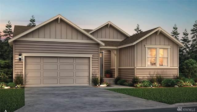 3527 Elmont Ave #45, Enumclaw, WA 98022 (#1554122) :: Crutcher Dennis - My Puget Sound Homes