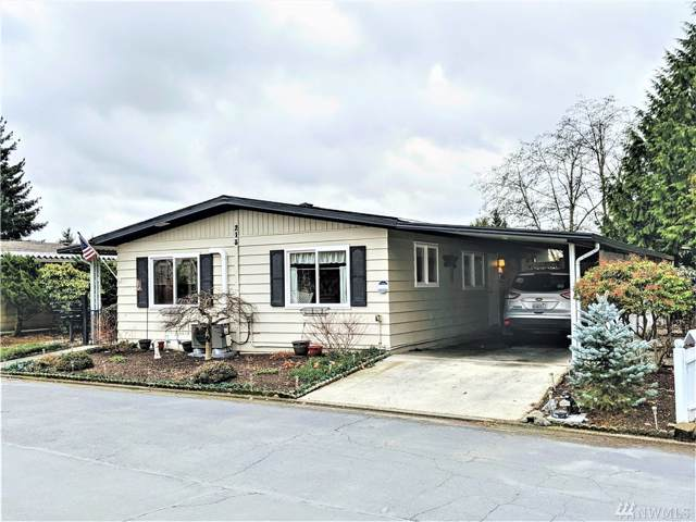 201 Union Ave SE #213, Renton, WA 98059 (#1554128) :: Mosaic Home Group