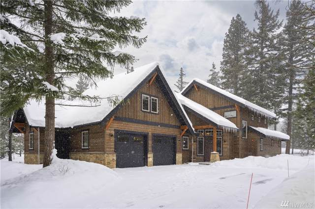 281 Equinox Dr, Cle Elum, WA 98922 (#1554129) :: Canterwood Real Estate Team