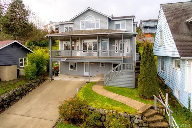 4008 Friday Ave, Everett, WA 98201 (#1554147) :: Canterwood Real Estate Team