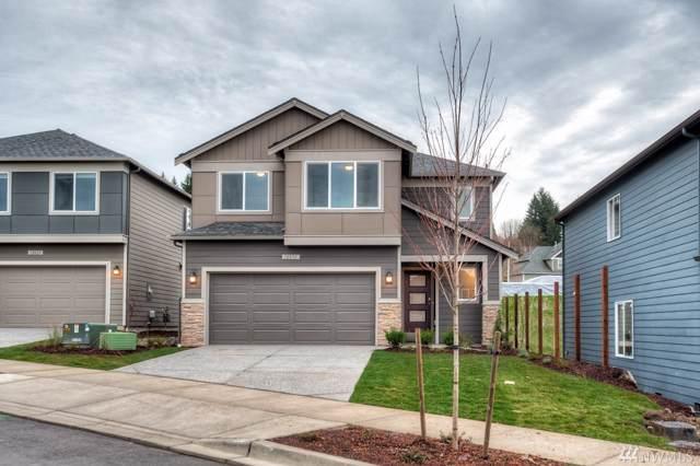 13018 175th Ave SE Mw80, Snohomish, WA 98290 (#1554176) :: Mosaic Home Group