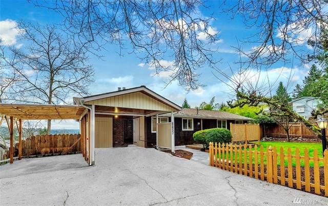 7726 151st Ave NE, Redmond, WA 98052 (#1554184) :: Alchemy Real Estate