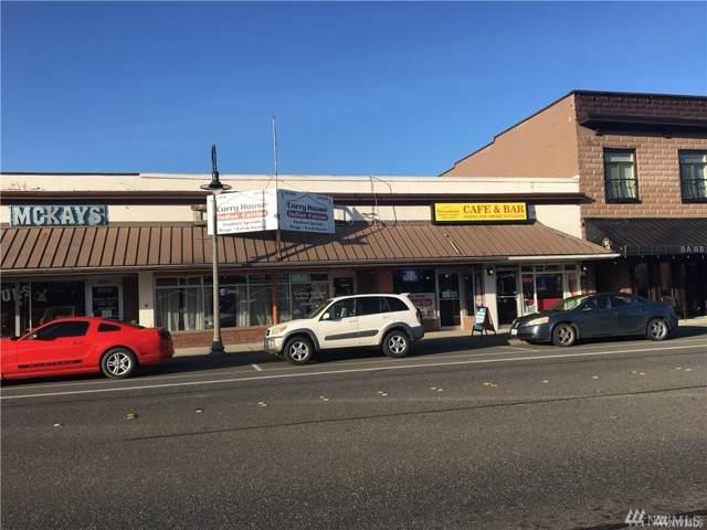 2034 Main, Ferndale, WA 98248 (#1554191) :: Mosaic Home Group