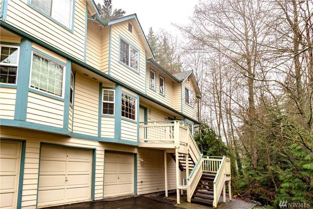 13629 26th Place W A102, Lynnwood, WA 98087 (#1554192) :: Diemert Properties Group