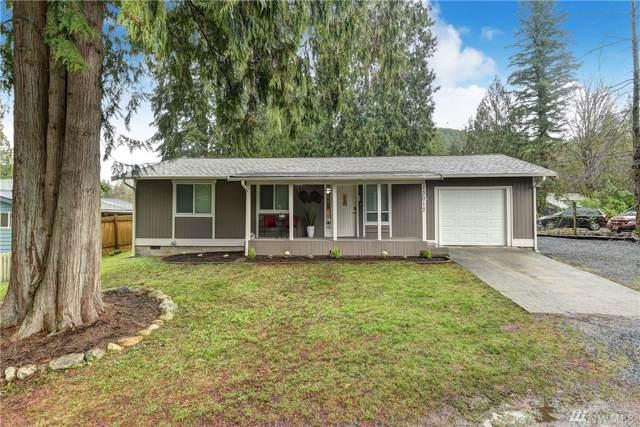 13017 W Loop View Dr, Granite Falls, WA 98252 (#1554195) :: Real Estate Solutions Group