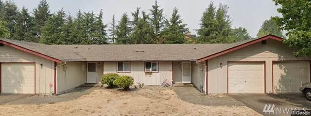 5721-5719 Mt Tacoma Dr SW, Lakewood, WA 98499 (#1554217) :: Real Estate Solutions Group