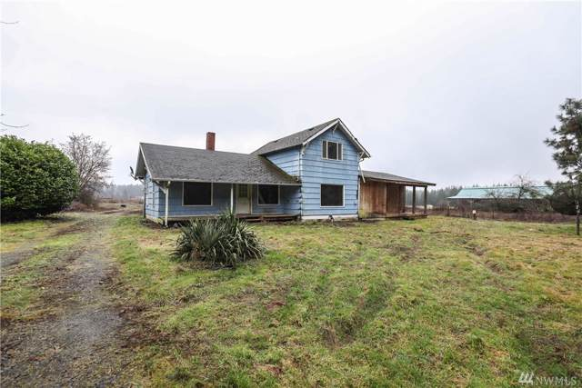 169 Bremgartner Rd, Winlock, WA 98596 (#1554218) :: The Shiflett Group