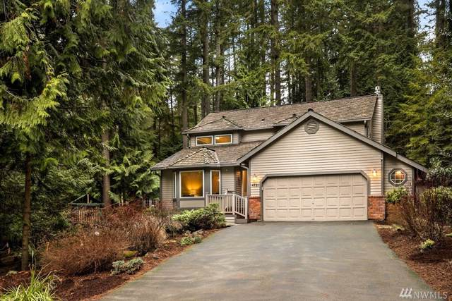 4721 229th Place NE, Redmond, WA 98053 (#1554222) :: Real Estate Solutions Group