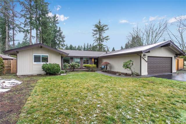 16120 SE 145th Place, Renton, WA 98059 (#1554224) :: Northern Key Team