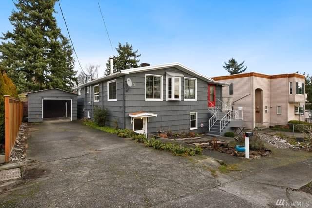 5408 S Budd Ct, Seattle, WA 98118 (#1554226) :: Mary Van Real Estate