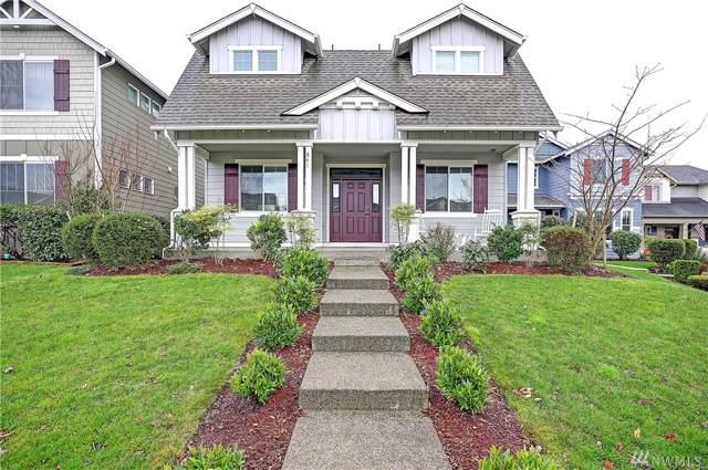 861 Panorama Ridge, Mount Vernon, WA 98273 (#1554249) :: Real Estate Solutions Group