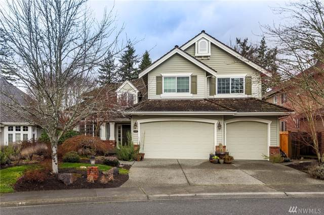 15245 80th Ave NE, Kenmore, WA 98028 (#1554251) :: Keller Williams Western Realty