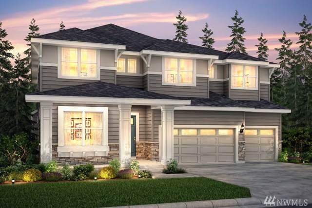 14022 113th St NE, Lake Stevens, WA 98258 (#1554253) :: Real Estate Solutions Group