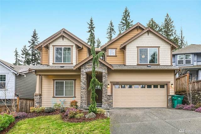 200 147th Place SE, Lynnwood, WA 98087 (#1554256) :: Costello Team