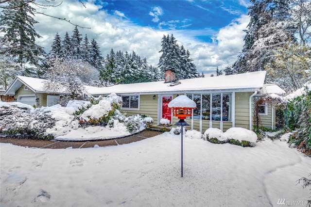 13948 Sunrise Dr NE, Bainbridge Island, WA 98110 (#1554285) :: Better Homes and Gardens Real Estate McKenzie Group