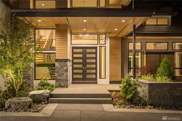 18853 NE 49th Place, Sammamish, WA 98074 (#1554289) :: Record Real Estate