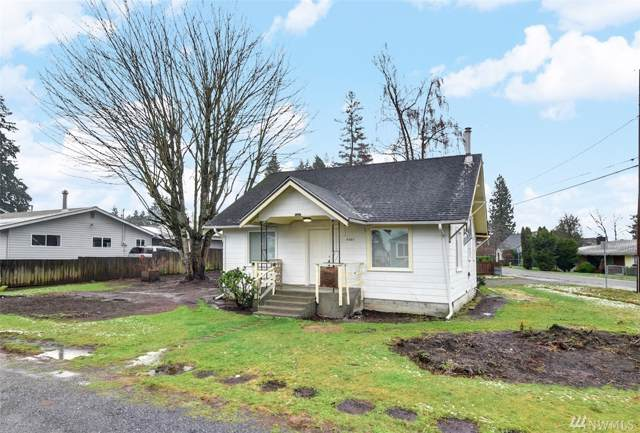 6302 Elliott Wy, Everett, WA 98203 (#1554306) :: Crutcher Dennis - My Puget Sound Homes